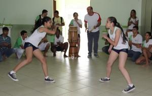 Capoeira p site do FestFIC