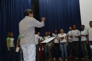 coro jovem 2