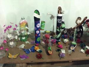 eco recicla 2