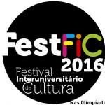 LogoFestFIC nas Olimpíadas (baixa)